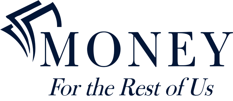 Money For the Rest of Us logo