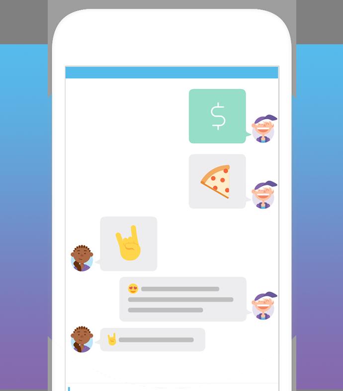 use case app screen
