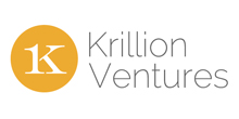 Krillion Ventures