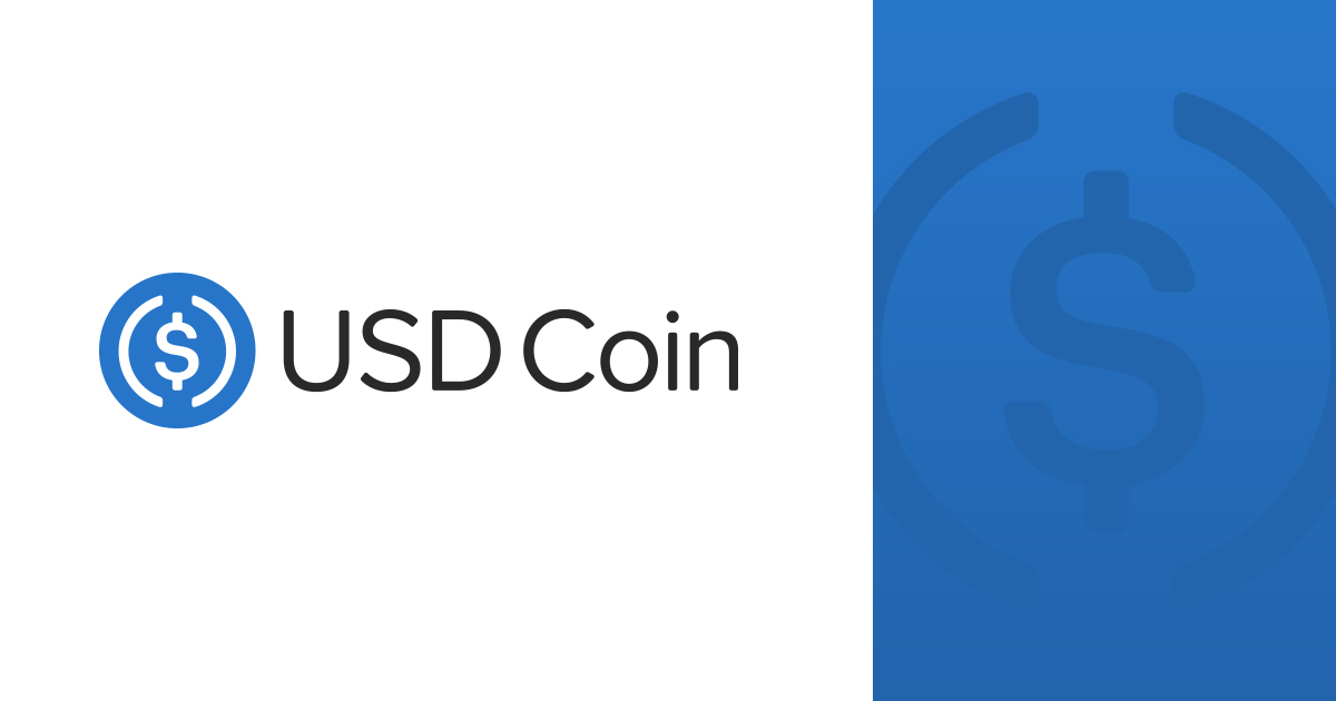 Circle | USDC