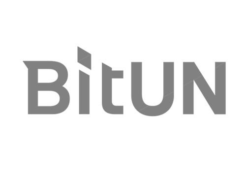 BitUN